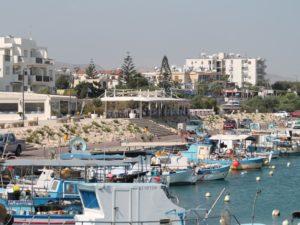 Деревня Зиги